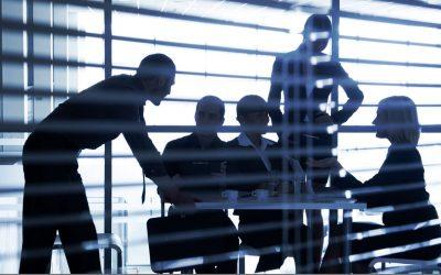 Praxisberatung in Gruppen – Coaching